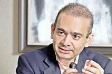 Nirav Modi Fraud: Leading Diamantaires Say 'Customers are Doubtful of Us, Industry Hit Badly'