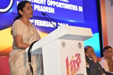 After Defence Corridor, A Defence Investors' Cell to be Set-Up in UP Under Nirmala Sitharaman