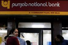 PNB Will be Back to Black in This Financial Year 2019, Nirav Modi Scam Bygone: MD Sunil Mehta