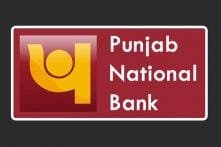 PNB Deploys Artificial Intelligence for Reconciliation of Accounts
