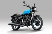 Royal Enfield Announces Rs 800 Crore Capex For Financial Year 2018-19