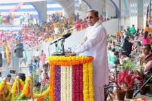 Cauvery Verdict a Shot in the Arm for Siddaramaiah Ahead of Karnataka Assembly Polls