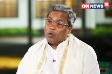 Siddaramaiah Says He is Under Pressure to Contest From North Karnataka, Sparks Speculation