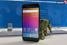 Smartron t.phone P Review: A Budget Android Experience in an Impressive Shell
