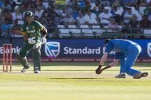 India Series Proves That South Africa's Gen-Next Not Ready: Smith