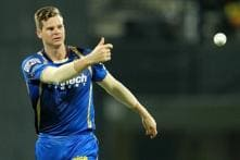 Smith and Warner Will be Automatically Out of IPL if CA Bans Them: BCCI