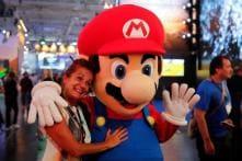 Despicable Me, Minions Producer to Now Make a Super Mario Movie, Confirms Nintendo
