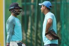 India vs England: Suresh Raina Reaps Rewards of Perseverance