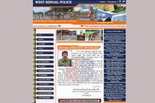 West Bengal Forest Guard Final Result declared at policewb.gov.in