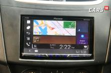 Pioneer In-Car Audio System Manufacturer Planning to Set-Up Manufacturing Unit In India