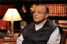 From Oil to Elections: Highlights of News18 Exclusive with Arun Jaitley