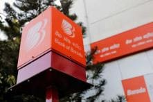 Bank of Baroda Slashes Lending Rate by 10 Basis Points, Loans to Get Cheaper
