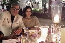 Boney Kapoor Breaks Down as He Talks About Sridevi, Says it is Impossible to Forget Her