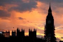 UK Announces Double Health Surcharge for Visitors, Indian Students