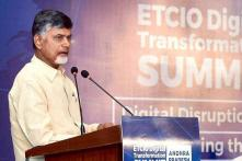 Amid Political Row, Centre Releases Rs 1269 cr for Andhra Pradesh