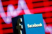 To Delete or Not? At least Do These to Prevent Facebook Data Misuse