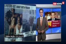 Watch: Face-Off with Zakka Jacob