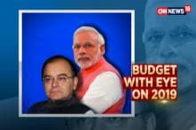 Budget 2019: Lower Duties, Electric Mobility, Road Safety – Here's What the Auto Industry Expects
