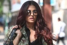 Fanne Khan First Still: Aishwarya Rai Bachchan's Look Seems To Have ADHM Hangover