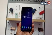 Samsung's Upcoming 'Galaxy Note 9' Gets Chinese Approval, Expected to Launch Soon