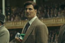 Why Akshay Kumar Wants to Make a Biopic on 'Young Achiever' Hima Das