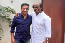 Kamal Haasan and Rajinikanth May Bring Much-Needed Civility to Tamil Nadu Politics