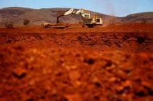 SC Cancels 88 Iron Ore Mining Leases in Goa, Orders Fresh Auction of Licences
