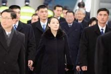 Kim Jong Un Invites South Korean President to Pyongyang for Summit