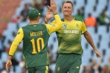 Australia vs South Africa, Only T20I in Queensland, Highlights - As It Happened