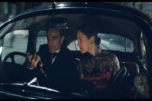 Phantom Thread Movie Review: The Film is Visually Sumptuous and Elegantly Staged