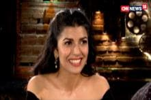 Idol Chat: Nimrat Kaur On Her Latest Project The Test Case