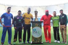 DSport to Broadcast Pakistan Super League in India