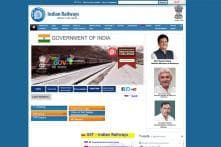Railway Recruitment 2018: 26502 Technician and ALP Posts, Apply before 5th March 2018 at indianrailways.gov.in