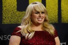 Australia Media Firms Join Fight Against Rebel Wilson's Record USD 3.6 Million Defamation Payout