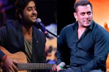 Arijit Singh News Latest News And Updates On Arijit Singh At News18