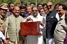 Karnataka Budget 2018-19: Govt Provides Rs 247 Cr Outlay for IT, BT, S&T Department
