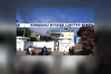 Loan Fraud Case: Simbhaoli Sugars Says Committed to Clear All Dues