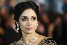 Sridevi Died of 'Accidental Drowning', Says Autopsy Report; Return of Remains Further Delayed