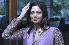 Sridevi's Mortal Remains to Reach India in a Few Hours, Cremation Likely in Mumbai Today