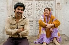 Sui Dhaaga Song Khatar Patar has Varun Dhawan, Anushka Sharma Going for the Kill; Watch Video