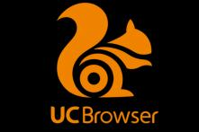 UC Browser Claims To Cross 130 Million Monthly Active Users In India