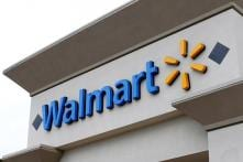 NCLAT Wants to Know India Business Models from WalMart International and Flipkart