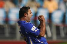 Rajasthan Royals Can Regain IPL Title This Year: Stuart Binny