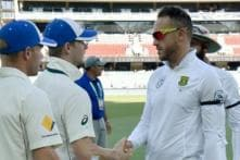 Australia PM Malcolm Turnbull Calls For End to Cricket Sledging