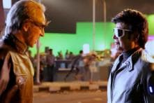 Rajinikanth, Akshay Kumar's Faceoff in 2.0 New Still Will Leave You Excited for the Film
