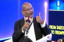 Vedanta Chairman Anil Agarwal Pitches for Privatisation of Public Sector Companies to Improve Efficiency