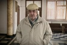 Dead Man Walking: Court Rejects Romanian Man's Claim He's Alive