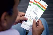 Deadline for Linking Aadhaar to PAN Extended Again Till March 2019