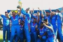 Afghanistan to Play Bangladesh in T20 Series in India