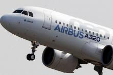 DGCA Tells Bombay High Court All Airbus 320neo Engines in Service are 'Air Worthy'